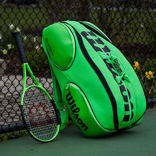 Borse da tennis