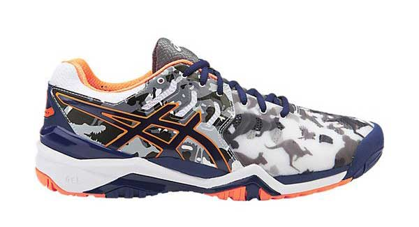 Asics-Gel-Resolution-7-LE-Melbourne