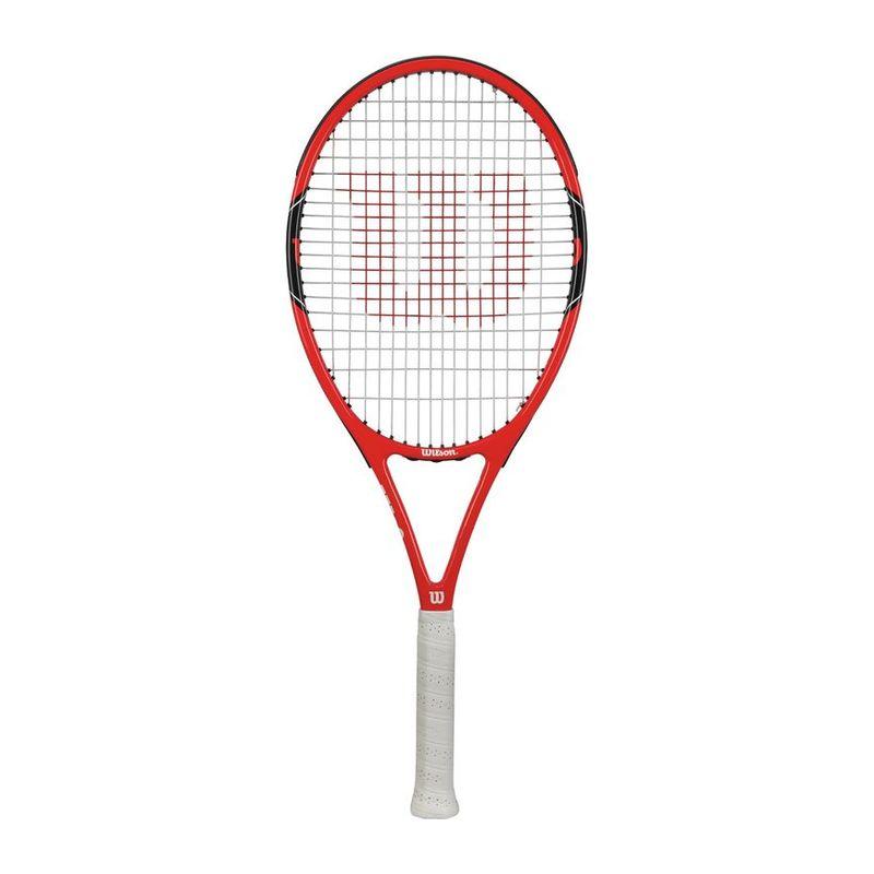 Wilson - Federer 100 16x19