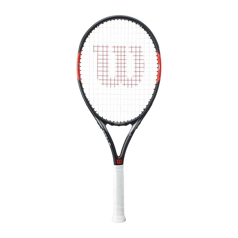 Wilson - Federer Team 105 16x19
