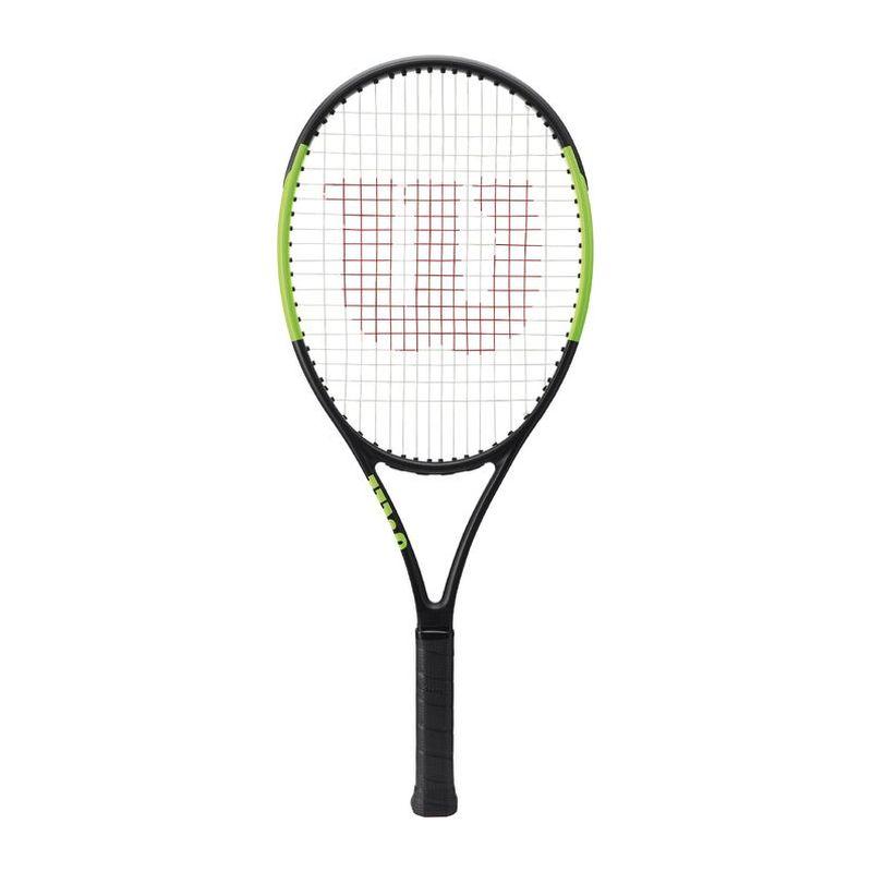 Wilson - Blade 25 16x19