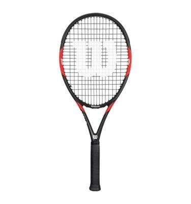 Wilson - Federer Tour 105 16x19