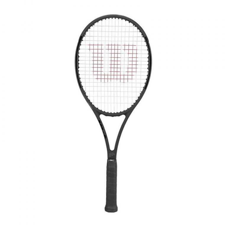 Wilson - Pro Staff RF97 Authograph 16x19
