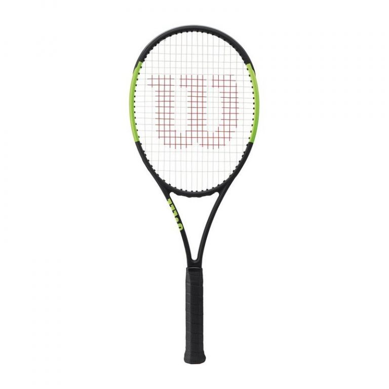 Wilson - Blade 98 Countervail 18x20