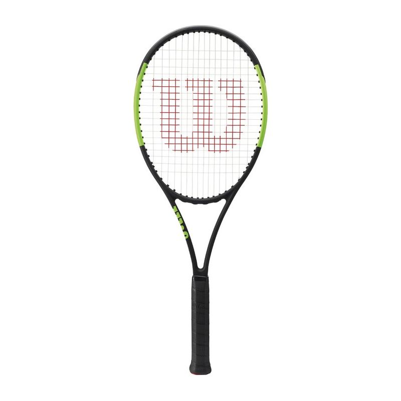 Wilson - Blade 98 Countervail 16x19