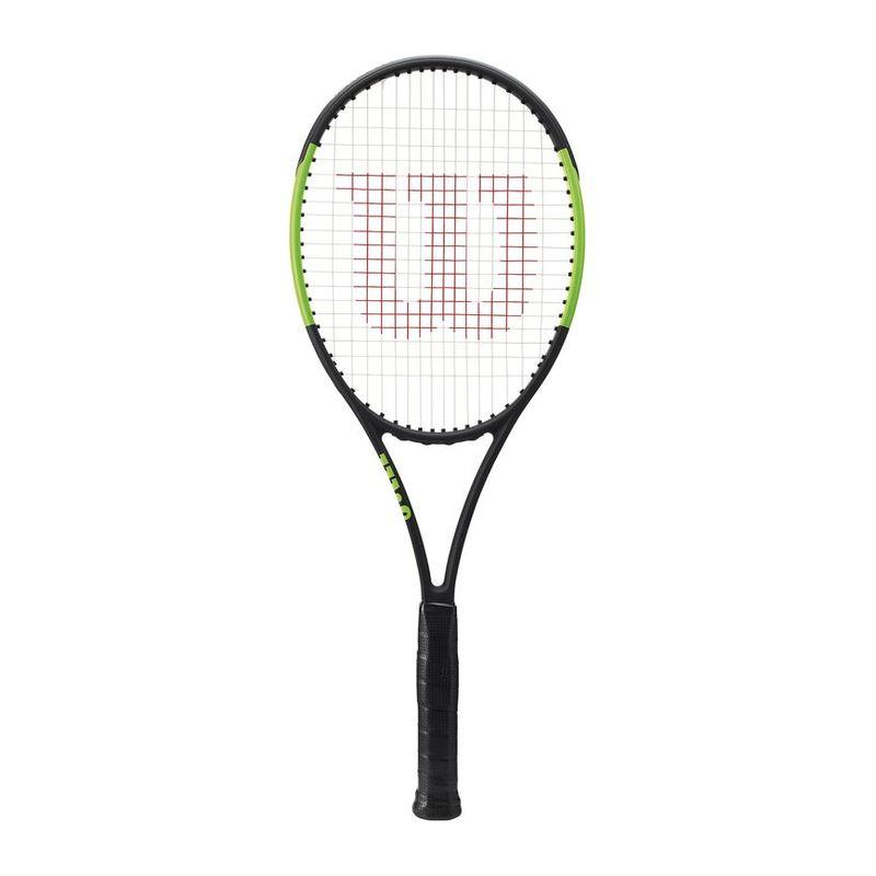 Wilson - Blade 98L 16x19