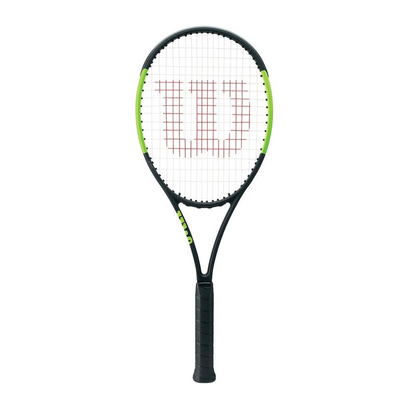Wilson - Blade 98UL 16x19