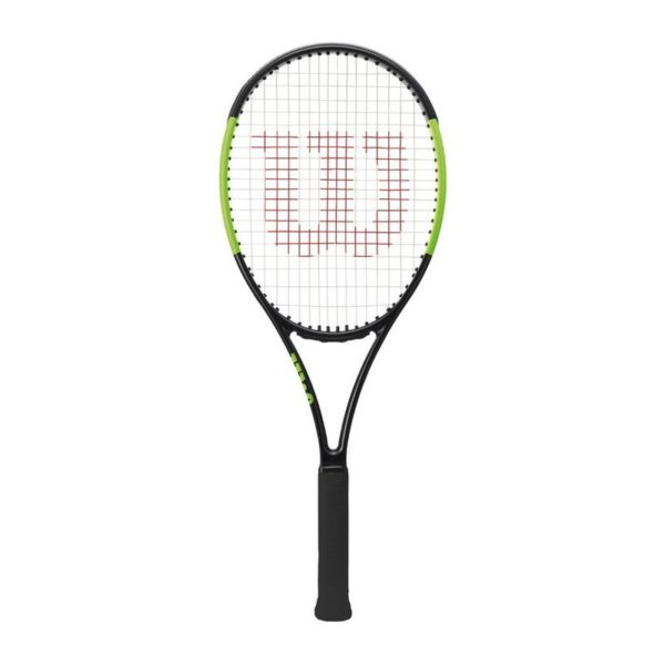 Wilson - Blade 98S Countervail 18x16
