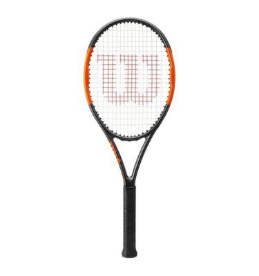 Wilson - Burn 95 Countervail 16x20
