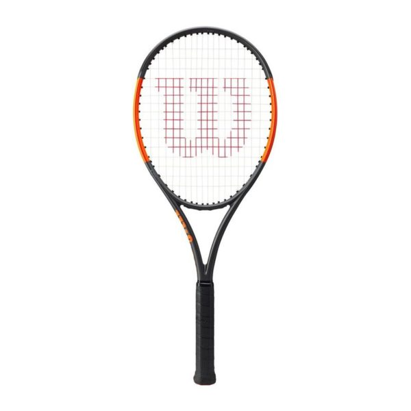 Wilson - Burn 100S Countervail 18x16
