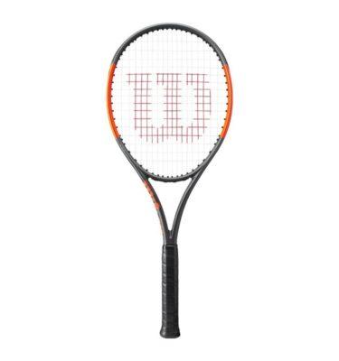 Wilson - Burn 100LS 18x16