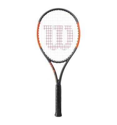 Wilson - Burn 100ULS 18x16