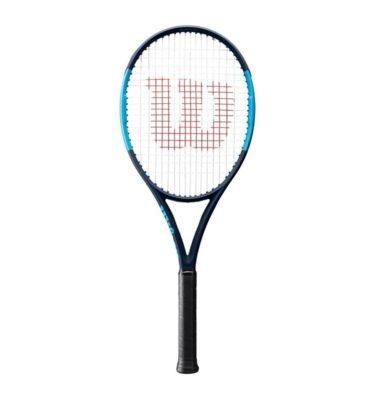 Wilson - Ultra 100UL 16x19