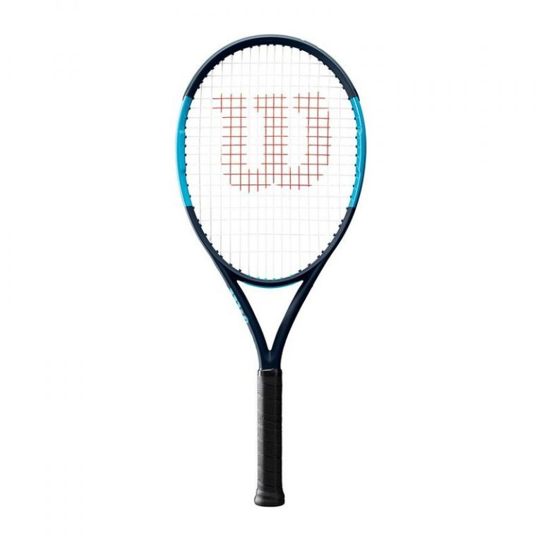 Wilson - Ultra 110 16x18
