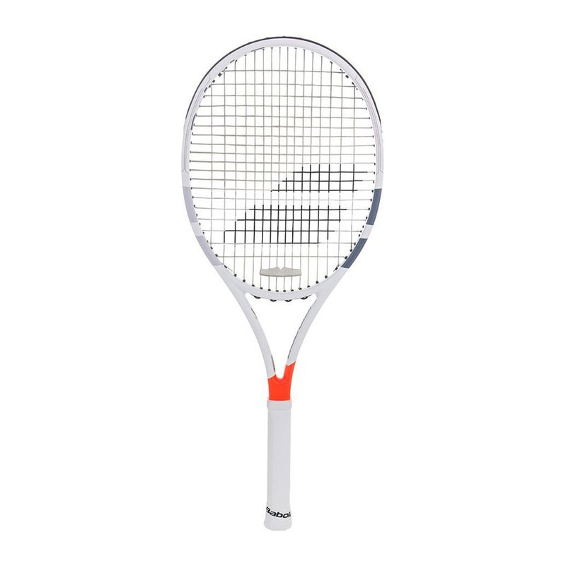 Babolat – Pure Strike VS Tour