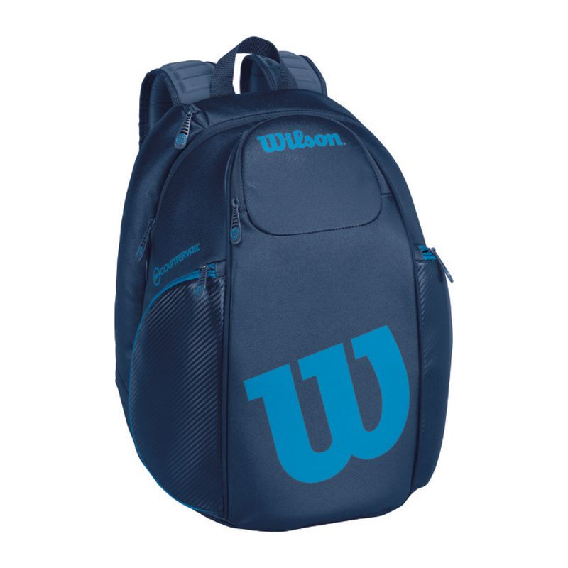 Vancouver Ultra Backpack